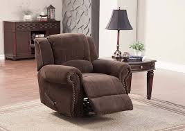Good Quality Swivel Chairs For Living Room Room And Board Swivel Chair U2013 Mimiku