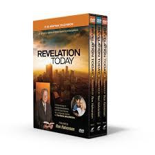 today with ron halvorsen dvd