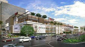 nordstrom and eataly are helping century city u0027s mall go glam la