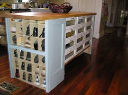 unique free standing kitchen cabinets u2014 optimizing home decor