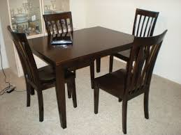 Wood Dining Room Chair Wooden Dining Room Table And Chairs Wood Designs Tables Ciov