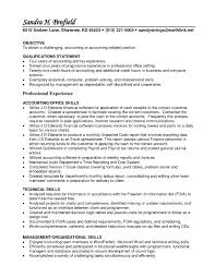 Deputy Sheriff Job Description Resume by Assistant Accountant Job Description Resume Resume For Your Job