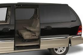 used 2001 ford windstar se minivan in winneconne wi near 54986