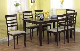 dining tables outdoor dining sets walmart 7 piece dining set