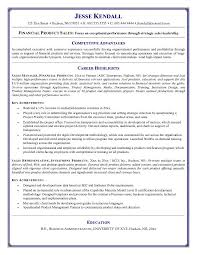 Sample Objectives In Resume For It by Customer Service Resume Examples Objective Statements Resume