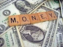 Is it Important  How We Earn Money      Essay
