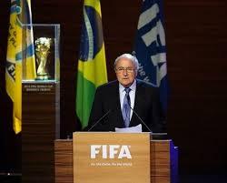 Humorista britânico conta porque brasileiros são contra a Copa