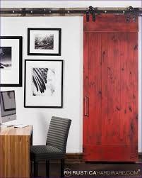 Sliding Barn Closet Doors by Exteriors Reclaimed Barn Doors Inexpensive Barn Doors Barn Door