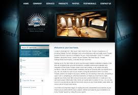 Home Design Products Pleasing 30 Top Home Design Websites Design Decoration Of Best