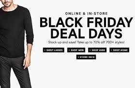 best online black friday deals clothing stores black friday 2014 deals for men picks