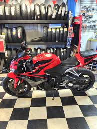 buy used honda cbr 600 tags page 10 new or used motorcycles for sale