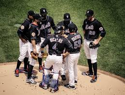 Image result for mound visit
