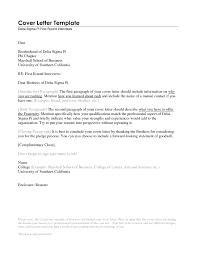 general resume cover letter template resume covering letter format template resume covering letter format