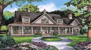 Ranch Style House Plans by One Story Ranch Style House Plans With Wrap Around Porch Youtube