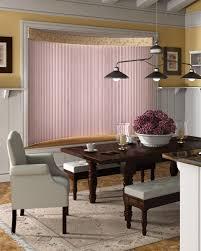 hunter douglas vertical blinds fabric vinyl aluminum wood