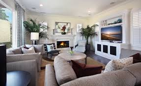 Living Room With Tv by Modern Eclectic Living Room Ideas 20 Modern Eclectic Living Room