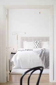 Bedroom Interiors Best 25 Scandinavian Bedroom Decor Ideas On Pinterest