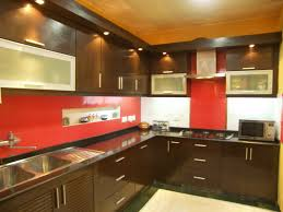 godrej kitchen interiors picgit com