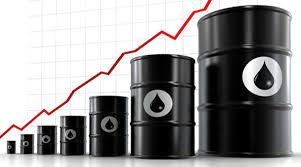 Algunos datos interesantes del mercado del petróleo