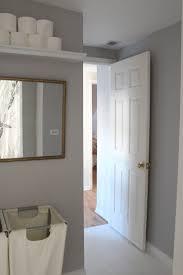 295 best painting images on pinterest gray paint grey paint