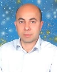 SEDAT KARAGÖZ ANTALYA SERİK İLÇESİ ADALET VE KALKINMA PARTİSİ ... - 9ced50sedat_karagoz