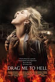 ver arrastrame al infierno