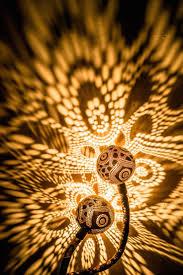 27 best foyer light images on pinterest foyer lighting homes