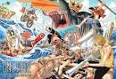 sindydvd : One Piece วันพีช ภาค 8 DVD Master 9 แผ่นจบ พากย์ไทย+ ...