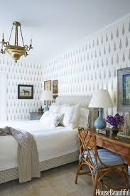 175 stylish bedroom decorating ideas at for bedrooms decorating