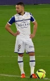 Gaël Danic