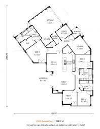 Home Design Cheats Iphone Awesome Home Design Story Ideas Interior Design For Home