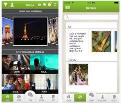 Best Online Dating Apps   POPSUGAR Love  amp  Sex PopSugar