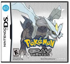 Pokemon Gray: el dominio fue registrado. Images?q=tbn:ANd9GcQmbalIZxkg3zu2P68H1s8EpB0OCU5Vlv1UYpmochP_RabuMbcq