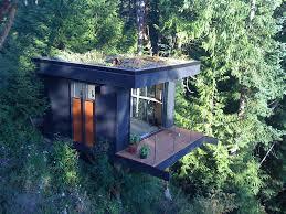 archaicfair cool tiny house designs tiny house on stilts cool