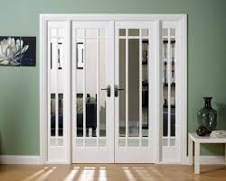 white doors with glass panels best 25 internal french doors ideas on pinterest internal