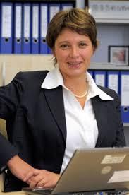 Georg-August-Universität Göttingen - Prof. Dr. Jutta Geldermann - 4769d092ad1c07f79411d84099b44006