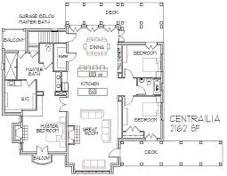 Small House Building Plans 126 Best Floor Plans Open Concept Images On Pinterest Country