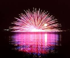 Happy 4th of July Images?q=tbn:ANd9GcQmcnWnWvhsf5d4kfj7OUvaQI2V1IaaWrXVJAyt1nu0Vj0S1fRl2g