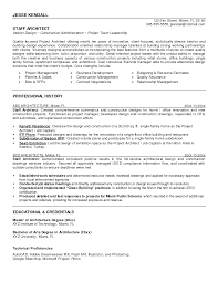 Obiee Architect obiee architect resume obiee architect resume obiee sample  resumes developer executive summary Description Of