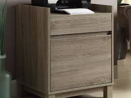 2 Drawer Oak Wood File Cabinet by File Cabinet 936x936 White Wooden Cabinet Countertop Decorative