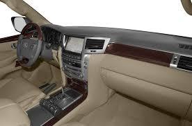 new lexus sports car 2014 price 2014 lexus lx 570 price photos reviews u0026 features