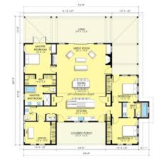 French Style Floor Plans House Plans 179 Best Images About House Plans On Pinterest
