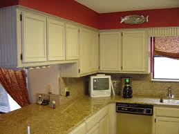 How To Paint Kitchen Cabinets Video Kitchen Furniture Literarywondrous How To Antique Kitchen Cabinets