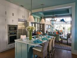 kitchen island tables for sale hypnofitmaui com