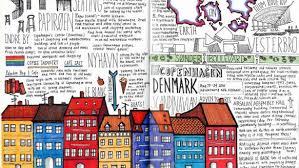 VisitDenmark   Official Denmark travel guide   Plan your holiday
