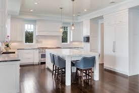 all you know about kitchen island its types movable table with kitchen islands peninsulas design line kitchens in sea girt nj driftwood island idea kitchen counter