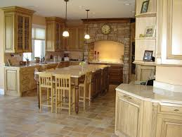 tuscan kitchen pictures ideas u2013 home improvement 2017 simple