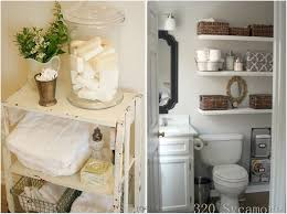 bathroom 1 2 bath decorating ideas diy country home decor art