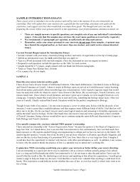 example essay about yourself keepsmiling ca
