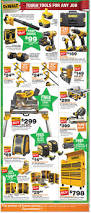 home depot fresno black friday buisness hours home depot tool box coupons best home furniture decoration